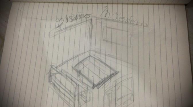 ¿Que es el diseño de interiores?
