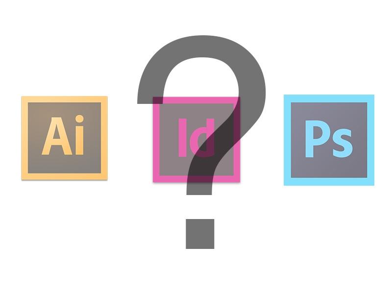 que-programa-de-diseño-usar