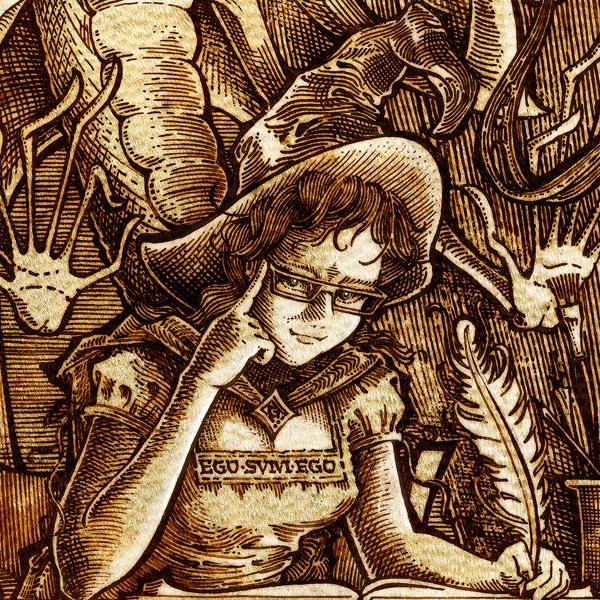 ilustracion-realizada-por-meave