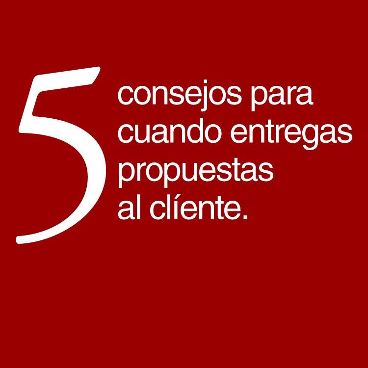 5-consejos-diseño-cliente
