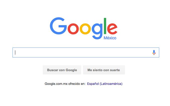 como-funciona-google