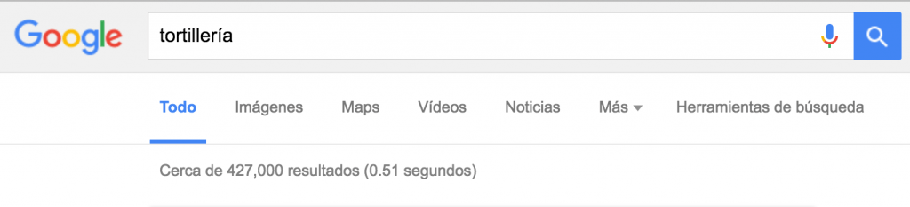 cursos de google guadalajara