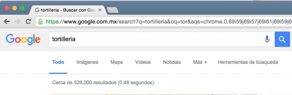 Curso de SEO en Guadalajara