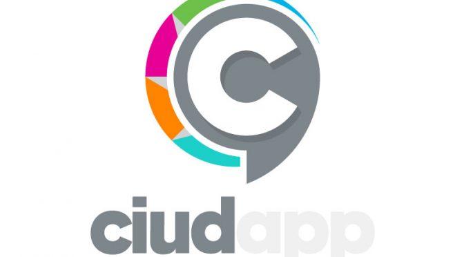 Ciudapp, la nueva plataforma de denuncias en Guadalajara