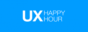 ux-happy-hour