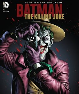 critica-the-killing-joke