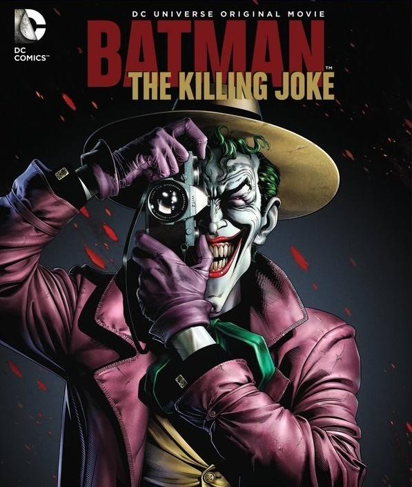 critica-the-killing-joke