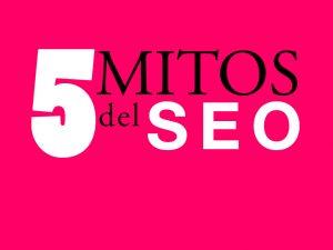 mitos-de-seo