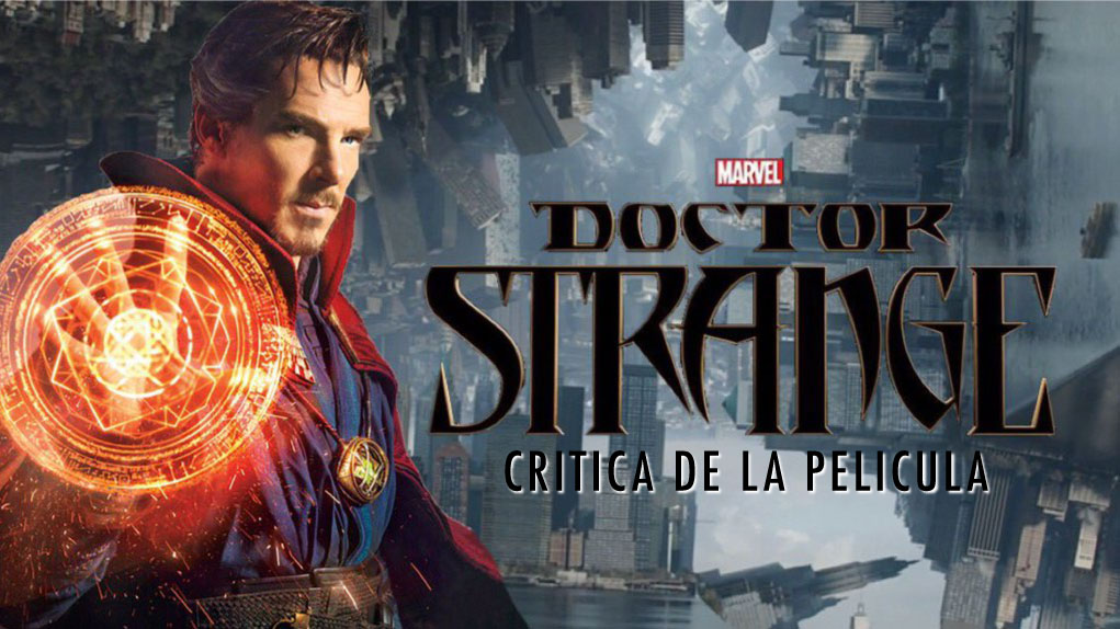 doctor-strange-critica