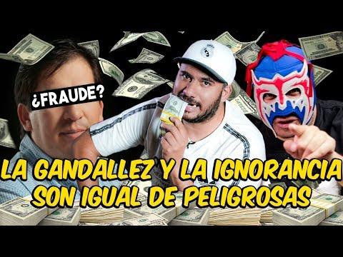 jaime-bravo-fraude