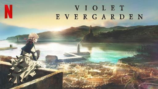Violet-evergaden-netflix