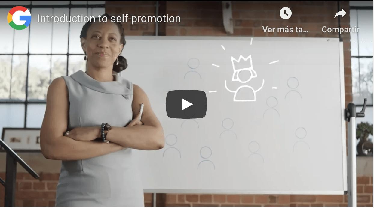 autopromocion-google
