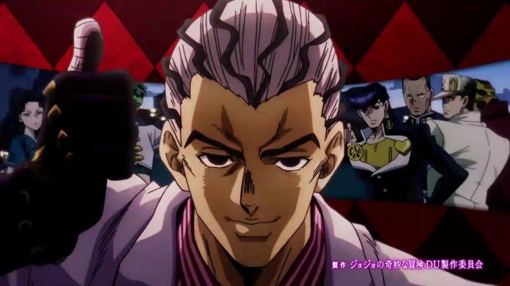 Kira-el-mejor