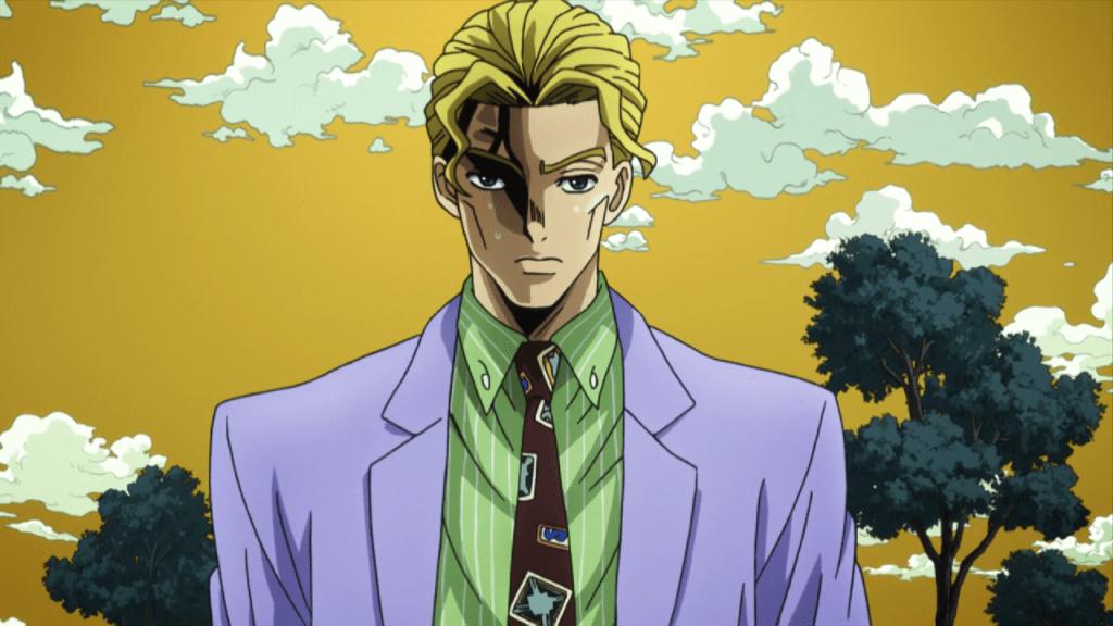 Kira-el-mejor-villano