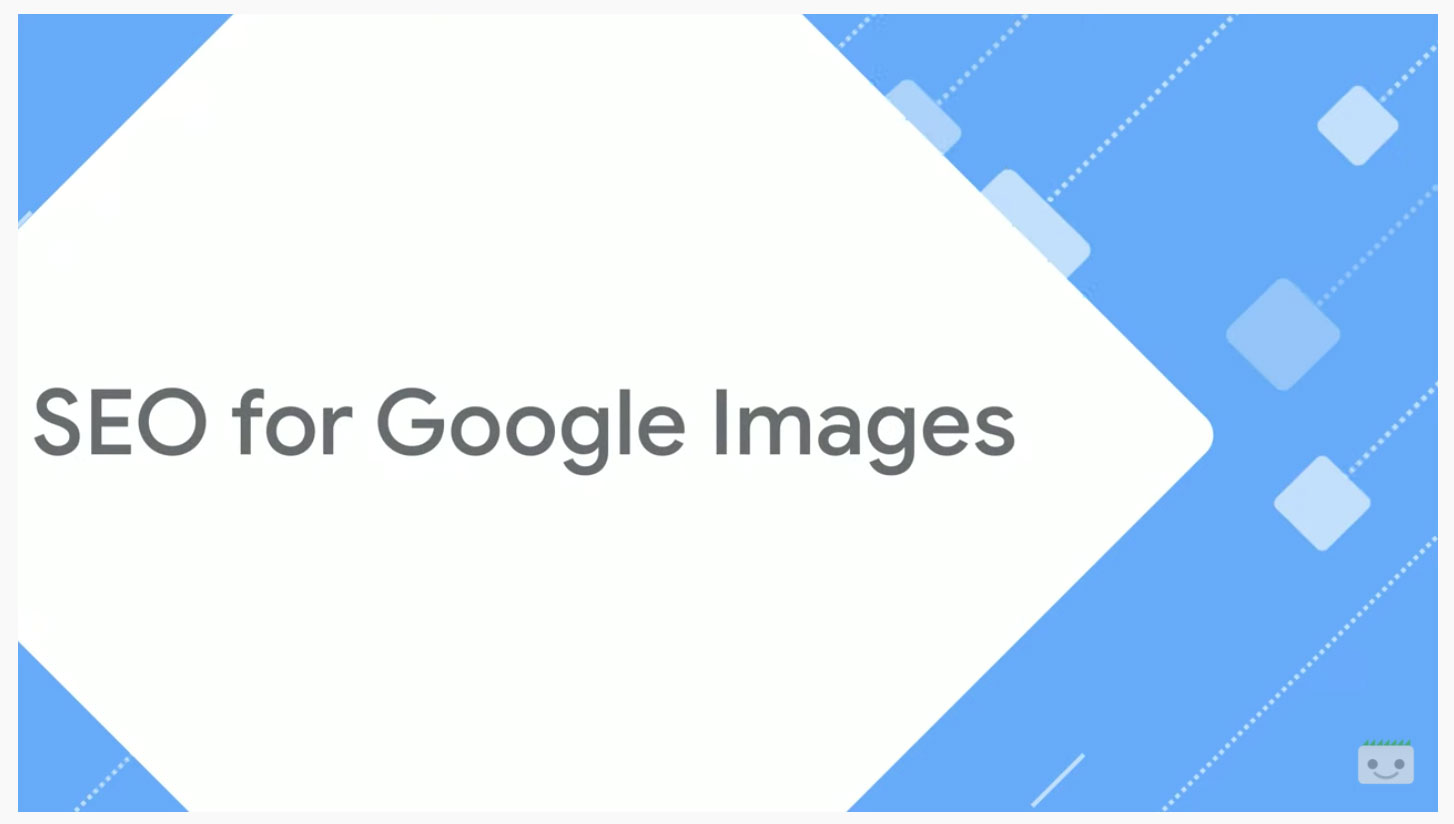 Seo-para-imagenes-by-google-search-console