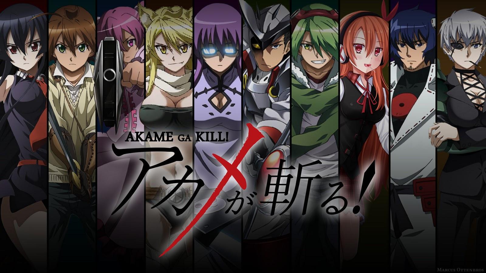 akame-ga-kill-portada