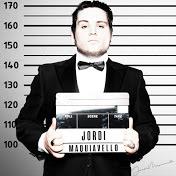 jordi Maquivello