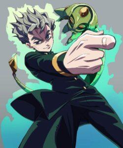 koichi-diamond-is-unbreakable
