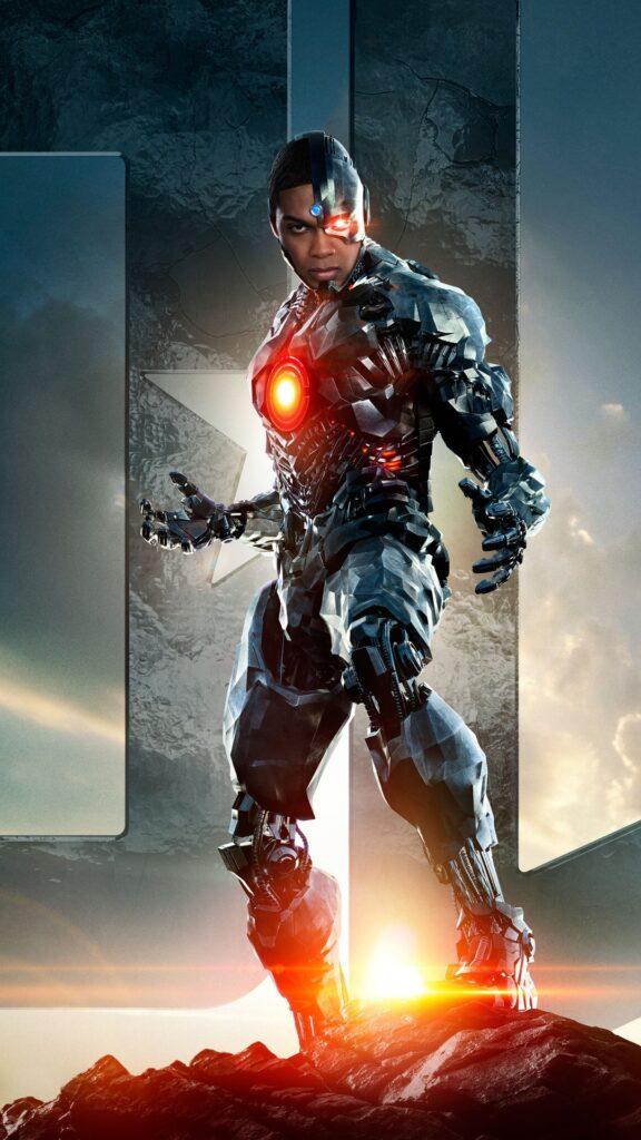 la-liga-de-la-justicia-snydercut-cyborg