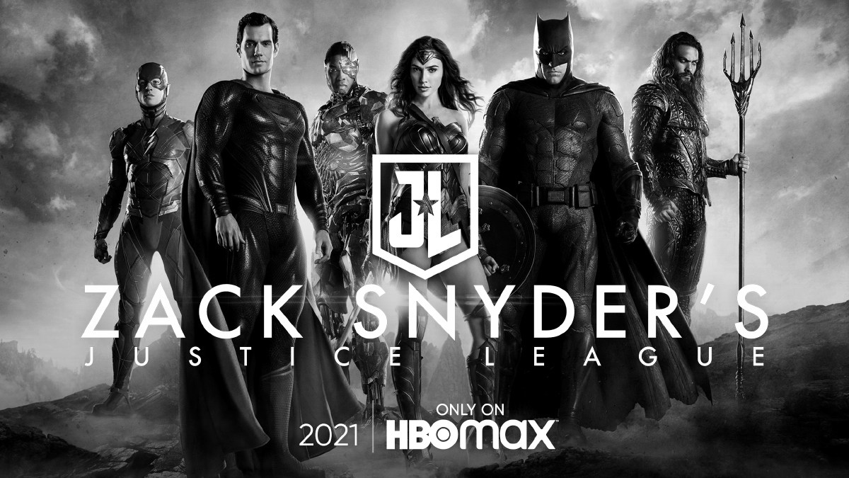 Justice-league-snyder-cut