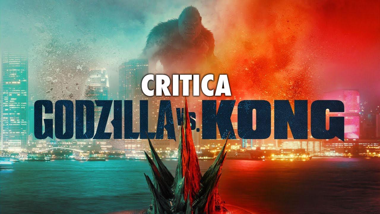 Godzilla-vs-kong-critica