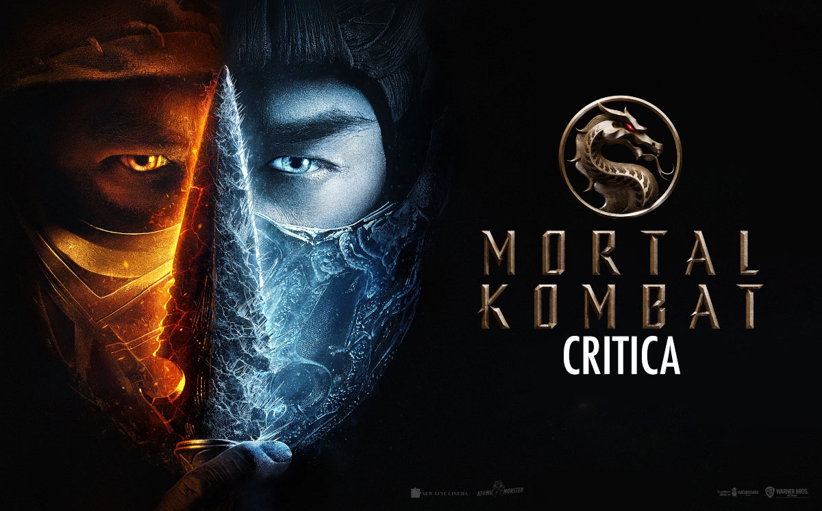 Mortal-kombat-portada