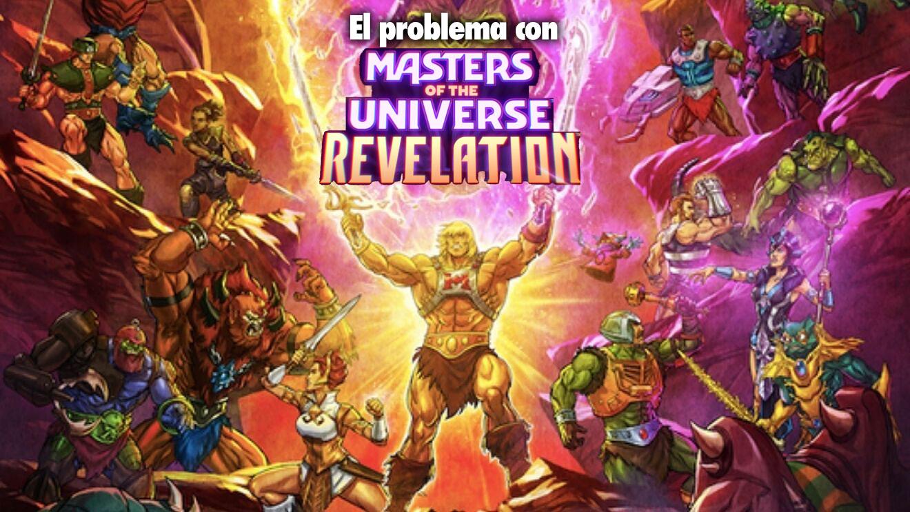he-man-amos-del-universo-revelaciones-portada