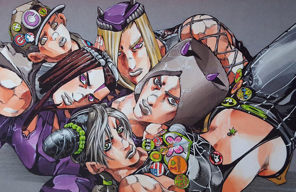 jojo-brothers