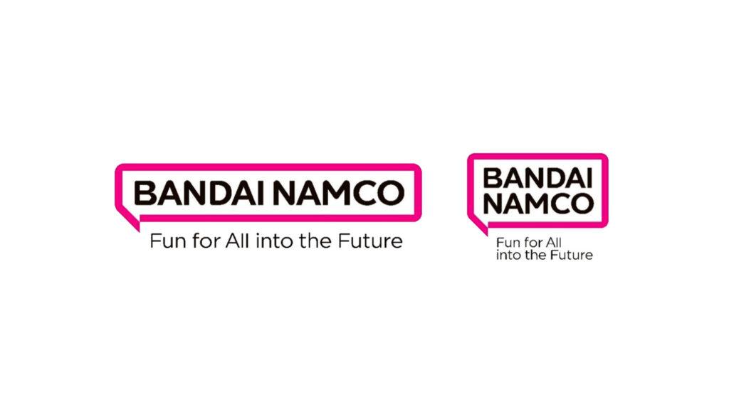 nuevo-logo-bandia-namco